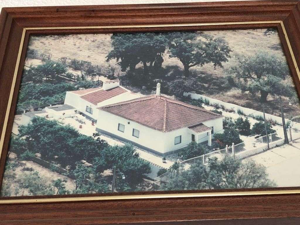 Quintas e herdades para comprar, Alvalade, Setúbal - Foto 12