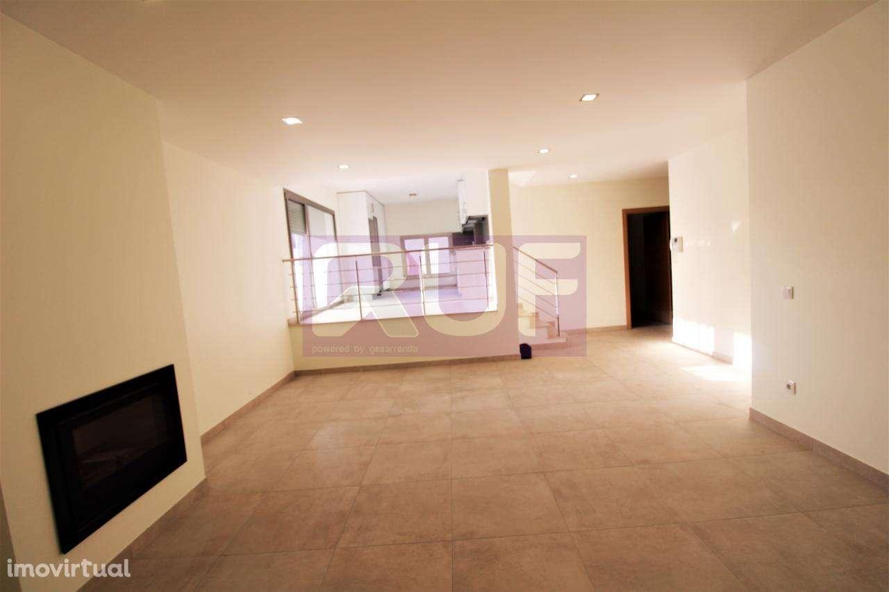 Apartamento para comprar, Marrazes e Barosa, Leiria - Foto 4