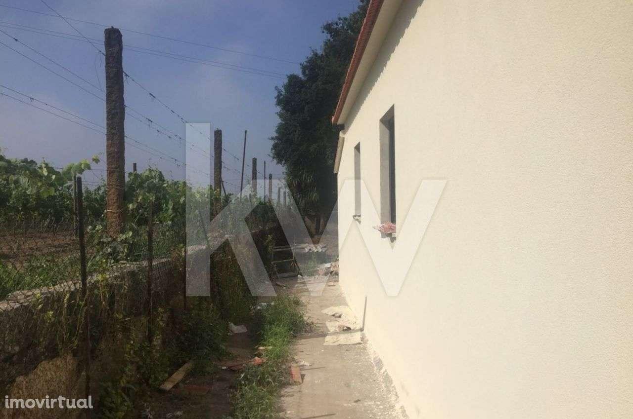 Moradia para comprar, Seide, Vila Nova de Famalicão, Braga - Foto 5