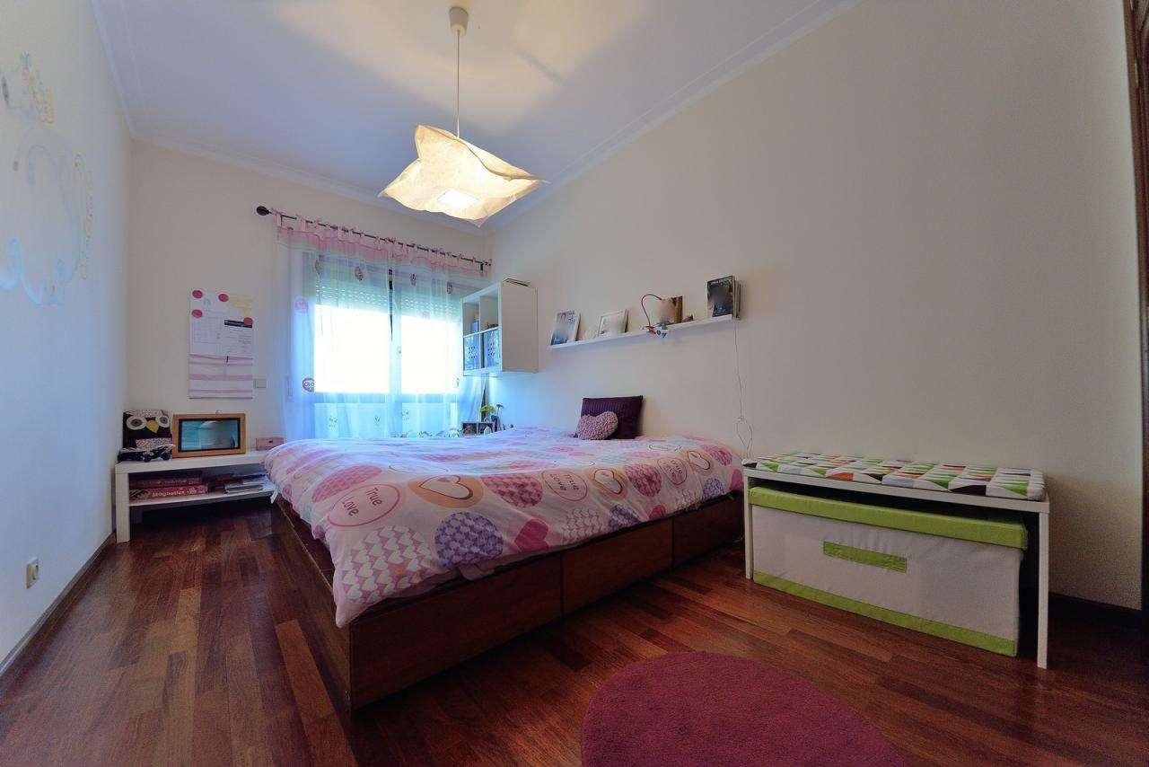 Apartamento para comprar, Anta e Guetim, Aveiro - Foto 13