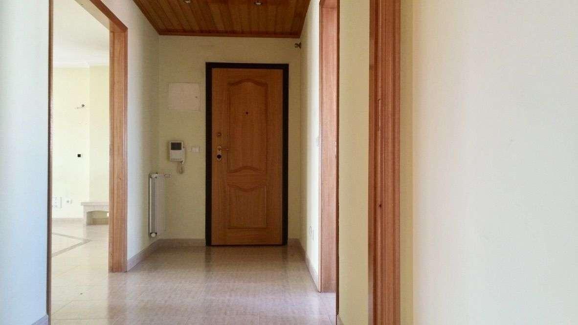 Apartamento para comprar, Casal de Cambra, Lisboa - Foto 9