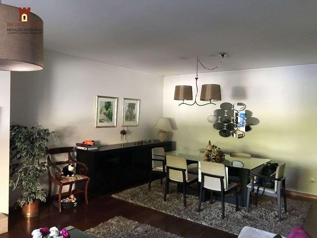 Apartamento para comprar, Creixomil, Guimarães, Braga - Foto 7