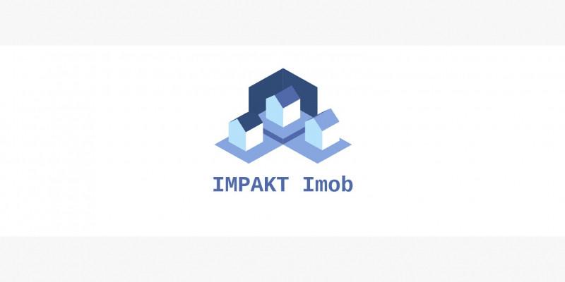 Impakt Imob