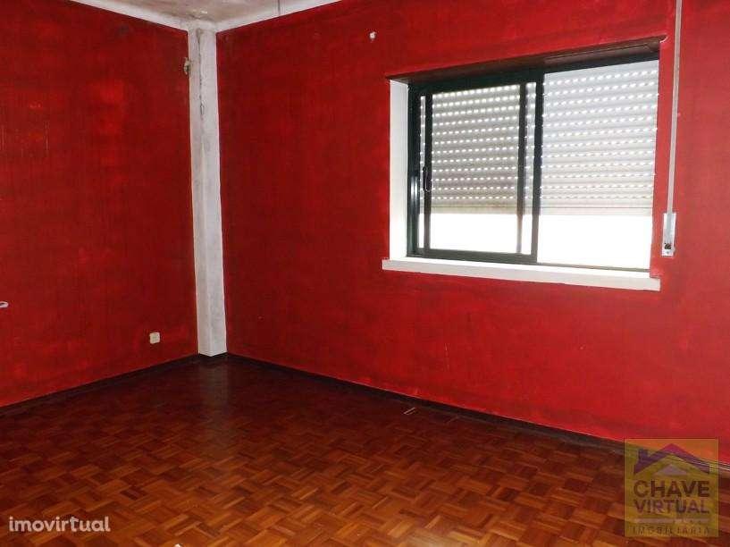 Apartamento para comprar, Bombarral e Vale Covo, Bombarral, Leiria - Foto 2