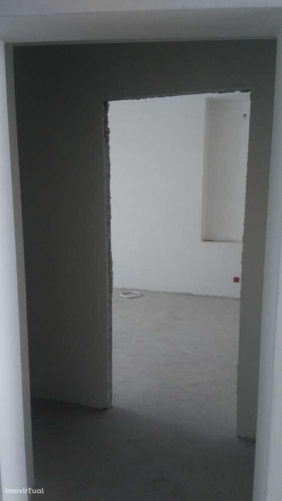 Apartamento para comprar, São Gregório e Santa Justa, Arraiolos, Évora - Foto 3
