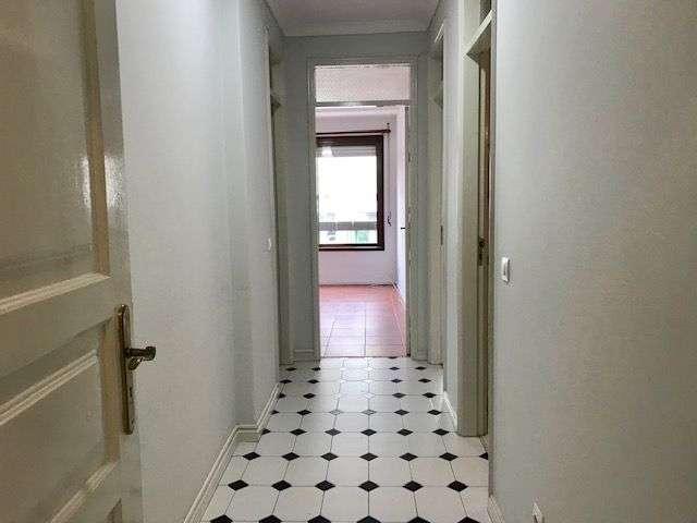 Apartamento para comprar, Travessa Antero de Quental, Cedofeita, Santo Ildefonso, Sé, Miragaia, São Nicolau e Vitória - Foto 6
