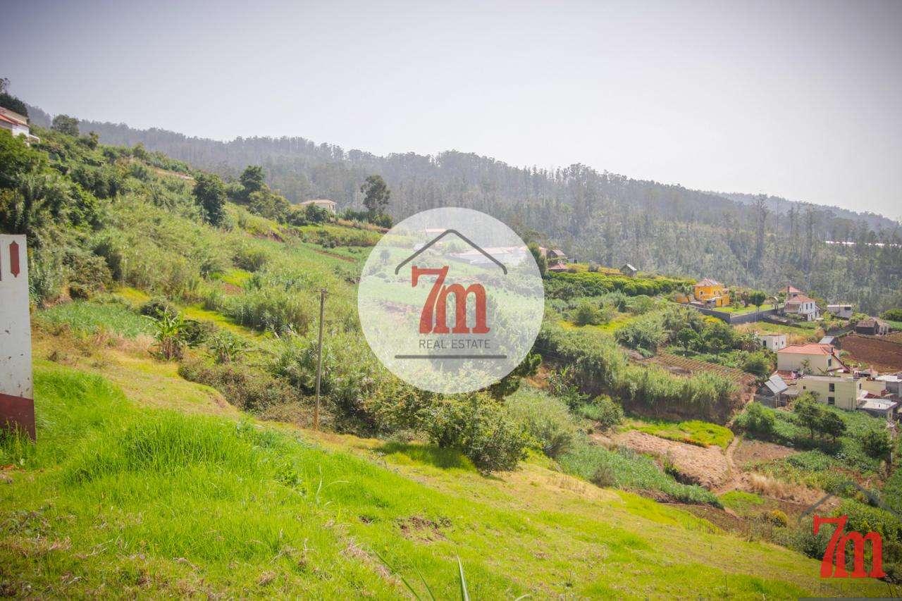 Terreno para comprar, Ponta do Sol, Ilha da Madeira - Foto 8