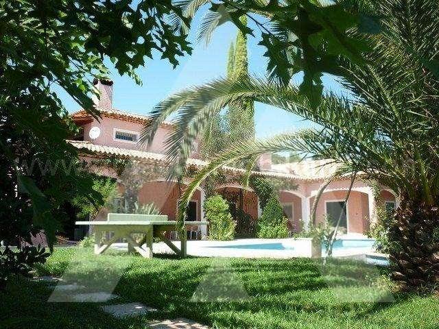 Quintas e herdades para comprar, Sangalhos, Anadia, Aveiro - Foto 1