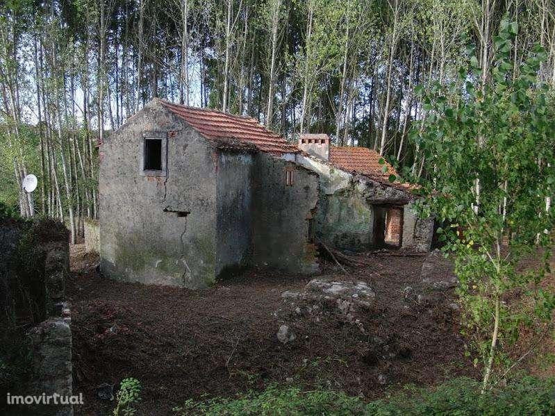 Terreno para comprar, Coz, Alpedriz e Montes, Leiria - Foto 46