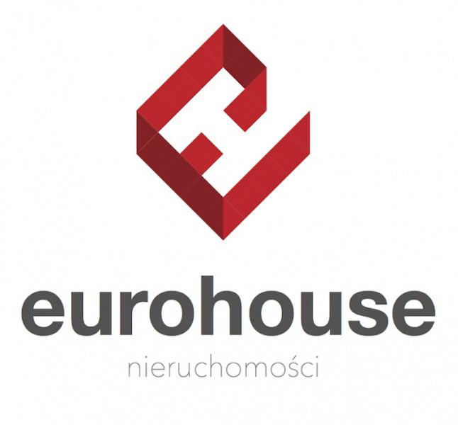 Euro-House Nieruchomości komercyjne