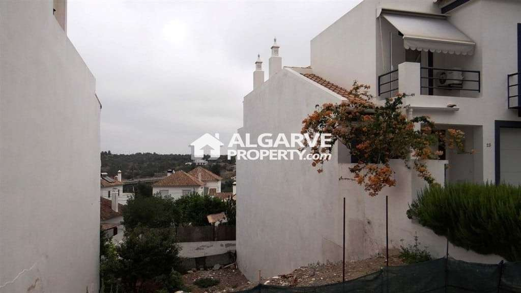 Terreno para comprar, Santa Luzia, Faro - Foto 10