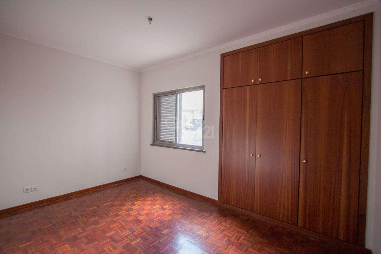 Apartamento para comprar, Santa Cruz, Ilha da Madeira - Foto 2