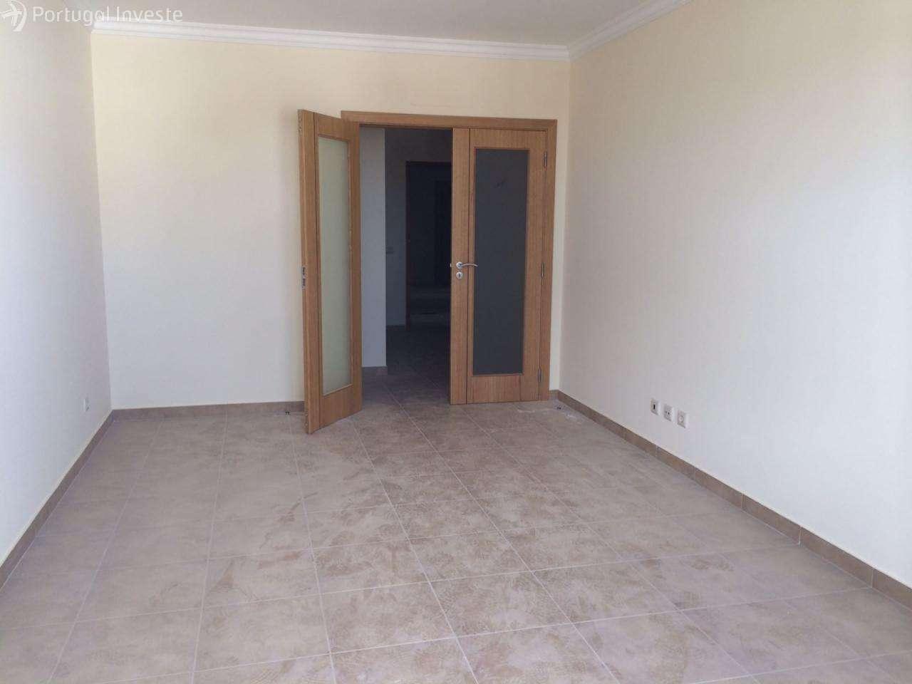 Apartamento para comprar, Albufeira e Olhos de Água, Faro - Foto 2