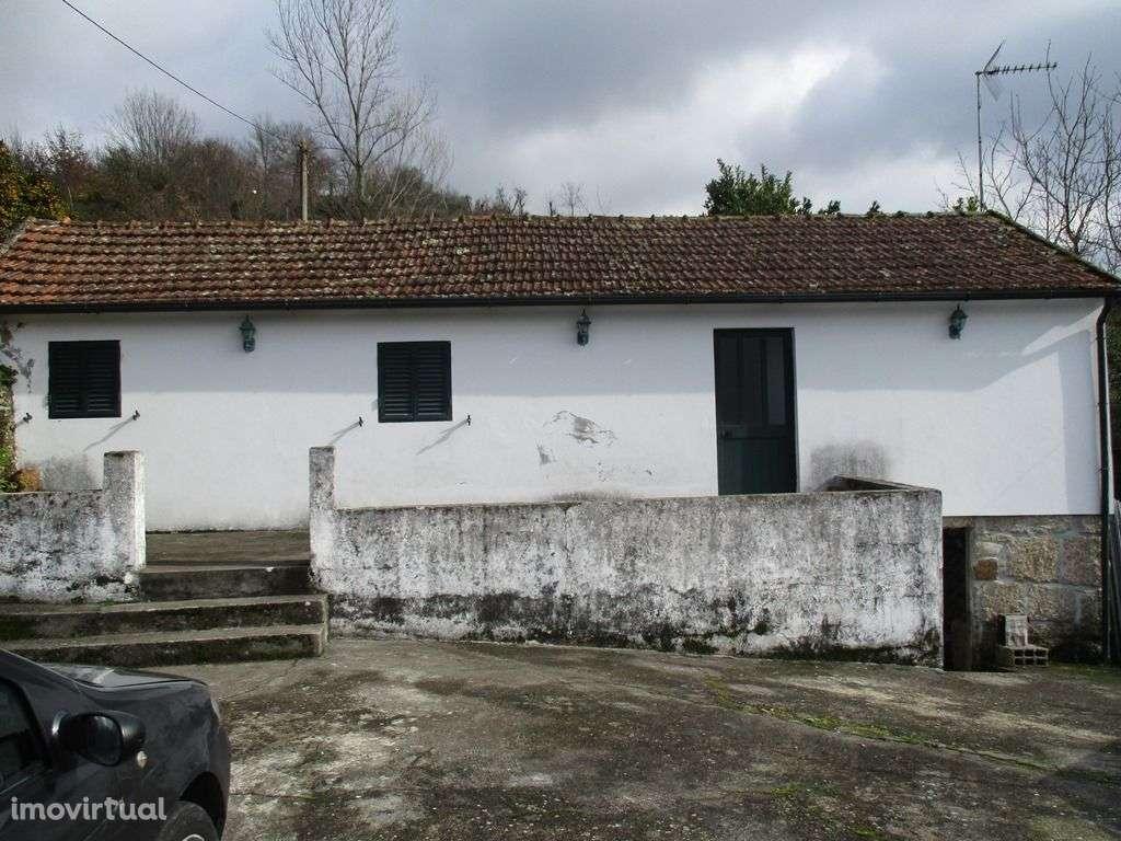 Quintas e herdades para comprar, Avessadas e Rosém, Porto - Foto 1