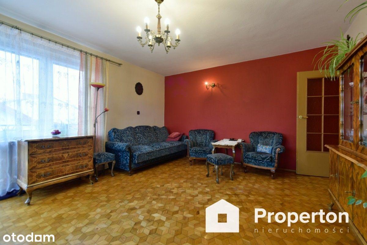 Dom dla dużej rodziny w centrum Mińska