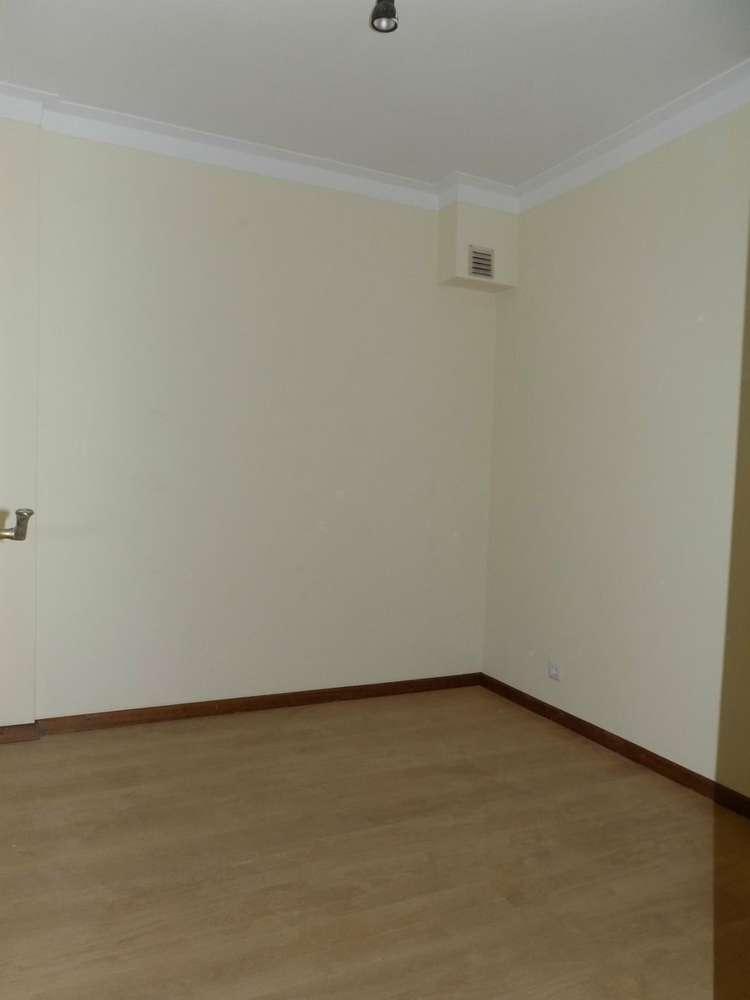 Apartamento para arrendar, Oliveira do Douro, Porto - Foto 13