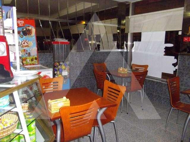Trespasses para comprar, Glória e Vera Cruz, Aveiro - Foto 4