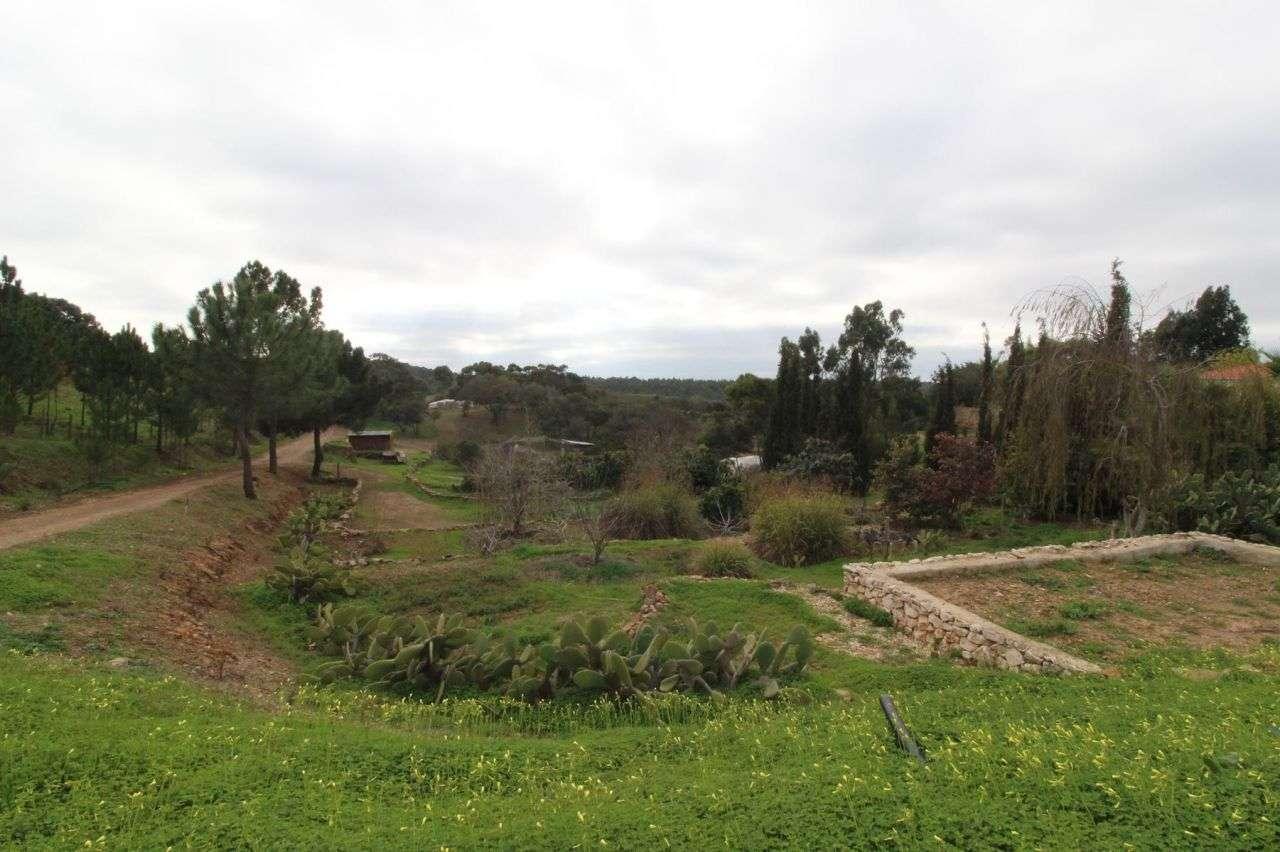 Quintas e herdades para comprar, Aljezur, Faro - Foto 6