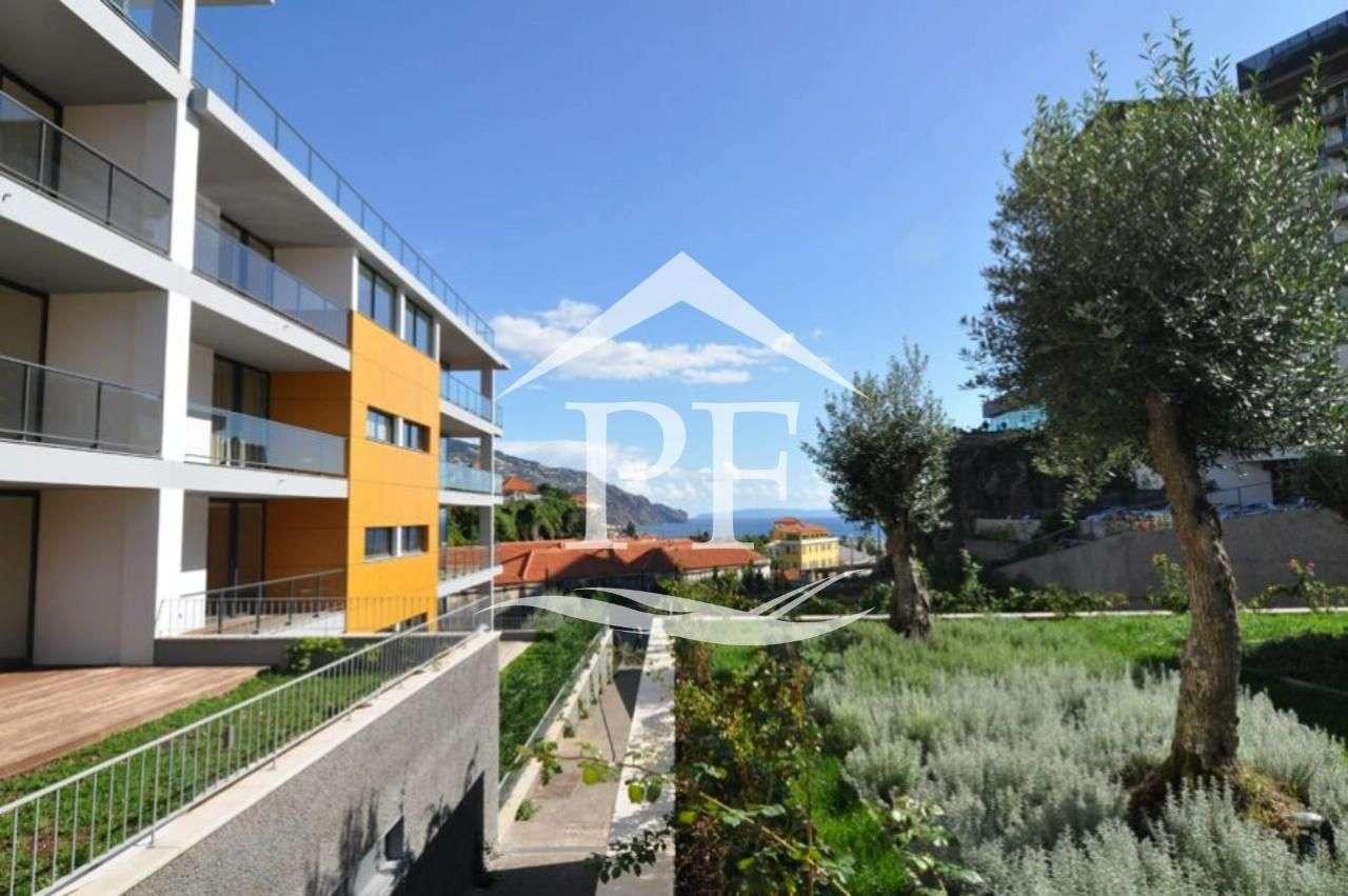 Apartamento para comprar, São Pedro, Funchal, Ilha da Madeira - Foto 19