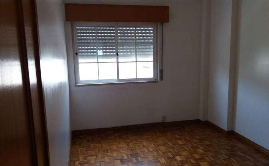 Apartamento para comprar, Encosta do Sol, Lisboa - Foto 4