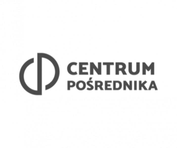 Centrum Pośrednika