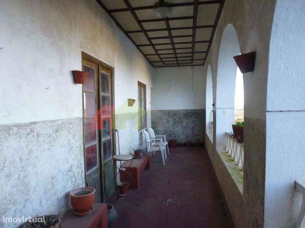 Moradia para comprar, Vila Alva, Beja - Foto 5