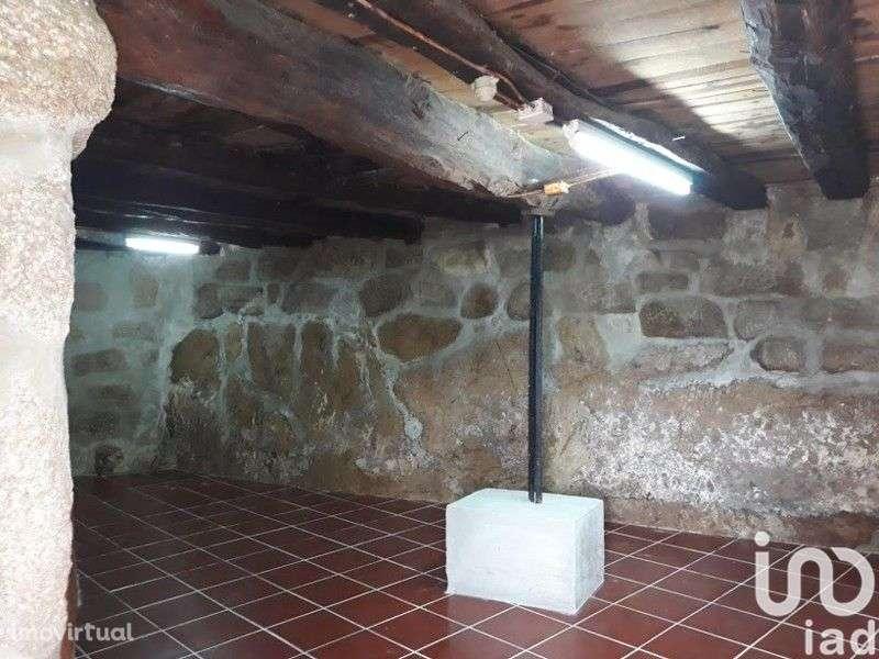Moradia para comprar, Oliveira, Viseu - Foto 8