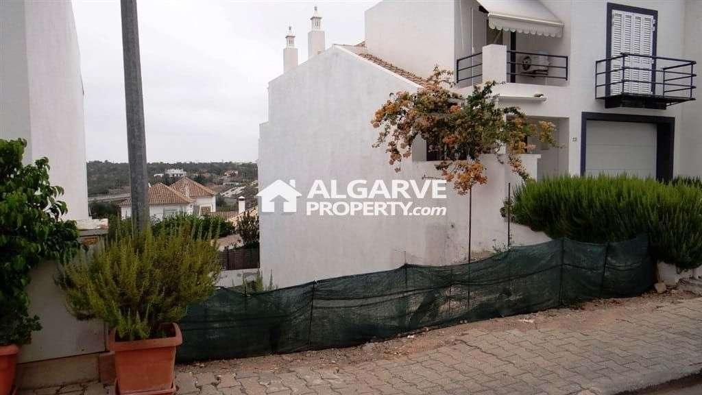 Terreno para comprar, Santa Luzia, Faro - Foto 9