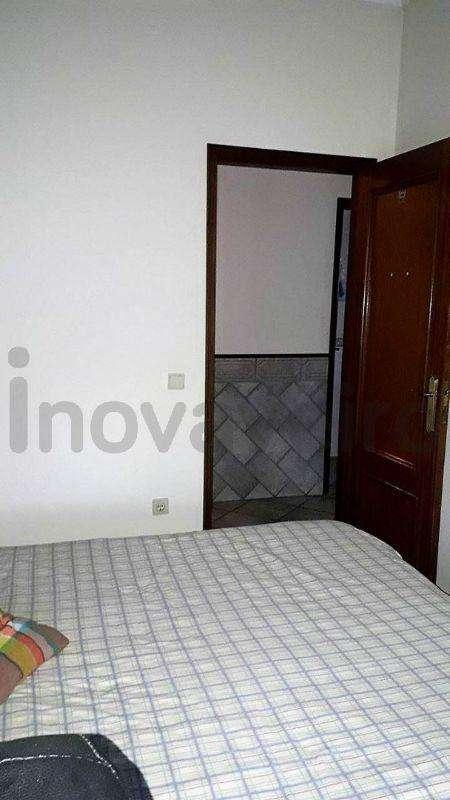 Apartamento para comprar, Oliveirinha, Aveiro - Foto 9