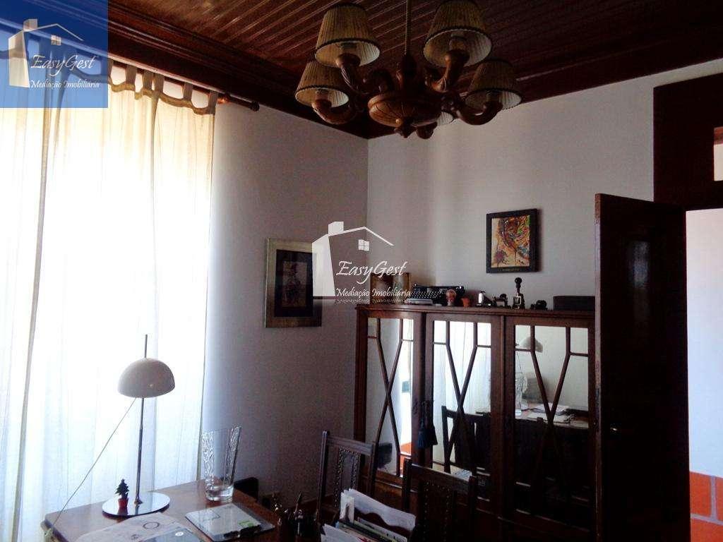 Moradia para comprar, Ovar, São João, Arada e São Vicente de Pereira Jusã, Aveiro - Foto 14