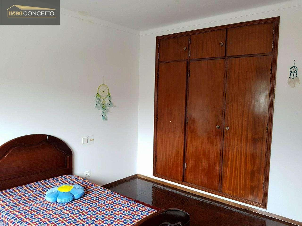 Apartamento para comprar, Minde, Santarém - Foto 16