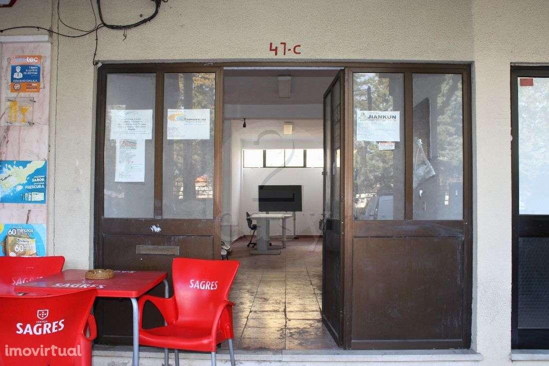 Escritório para arrendar, Grândola e Santa Margarida da Serra, Setúbal - Foto 6