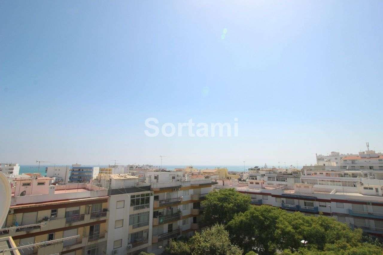 Apartamento para comprar, Quarteira, Loulé, Faro - Foto 7