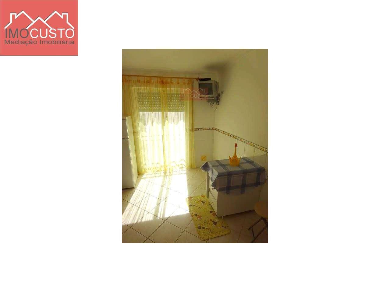 Apartamento para férias, Monte Gordo, Faro - Foto 4