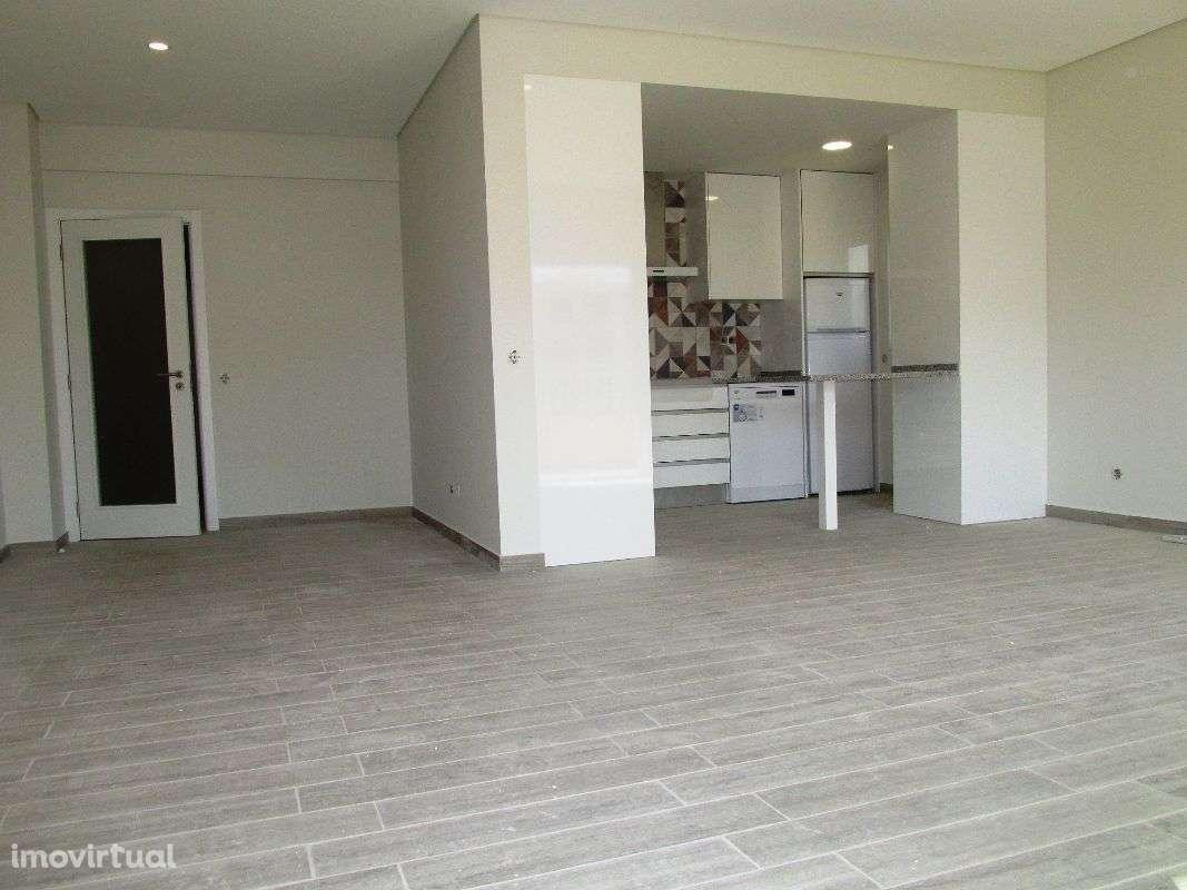Apartamento para comprar, Portimão - Foto 4