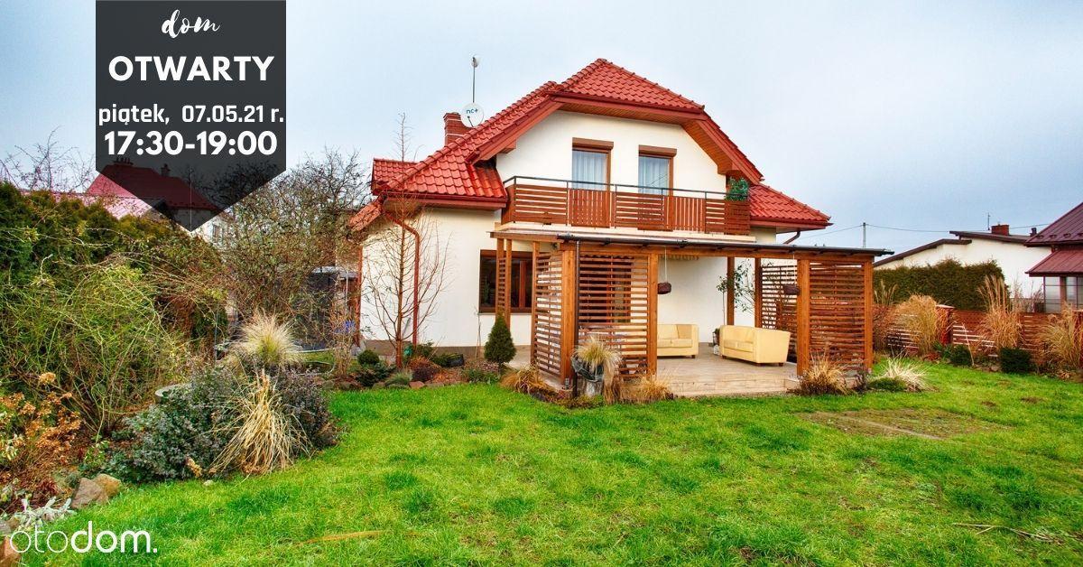 Dom do zamieszkania Brzesko 40 min do Krakowa