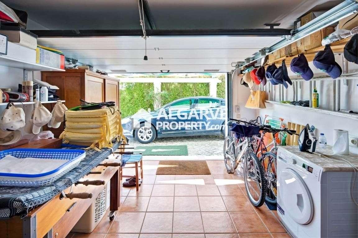 Moradia para comprar, Quarteira, Faro - Foto 16