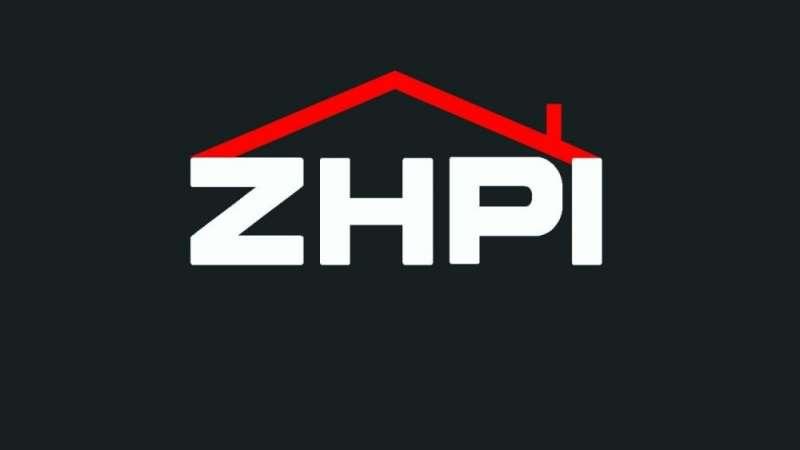 Agência Imobiliária: Zhpi - Imobiliária