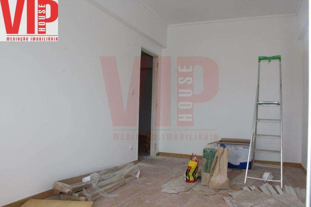 Apartamento para comprar, Seixal, Arrentela e Aldeia de Paio Pires, Setúbal - Foto 11