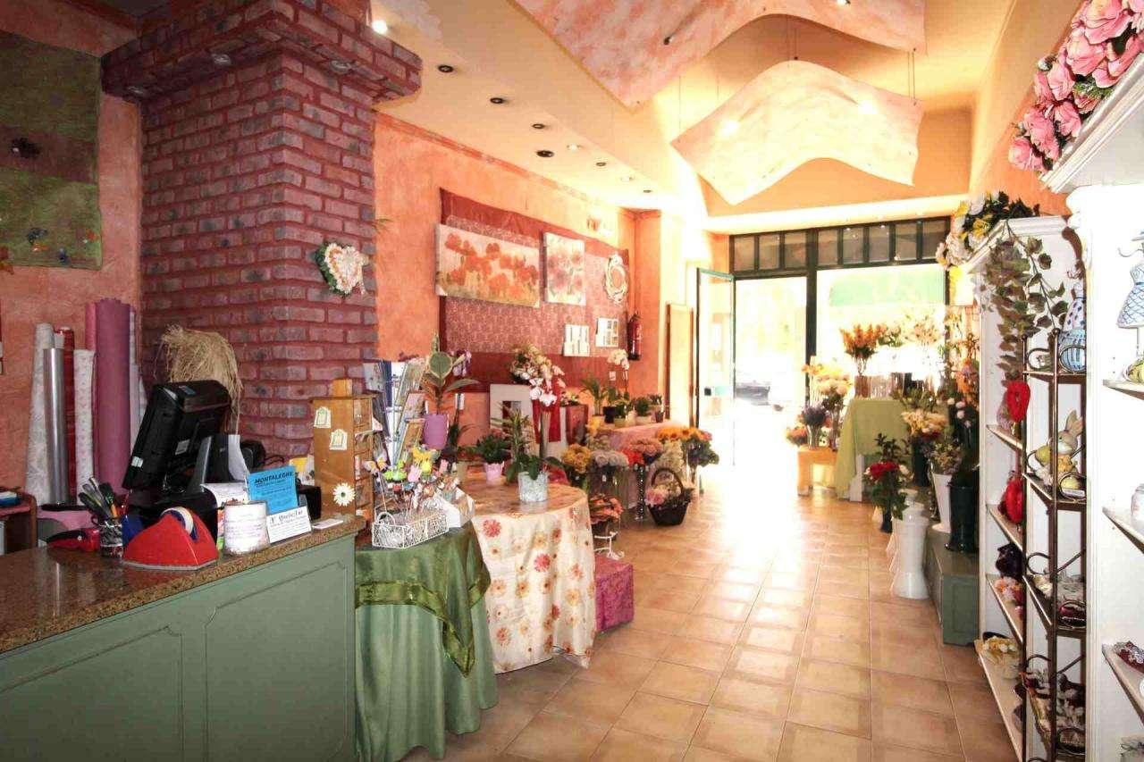 Loja para comprar, Massamá e Monte Abraão, Sintra, Lisboa - Foto 3