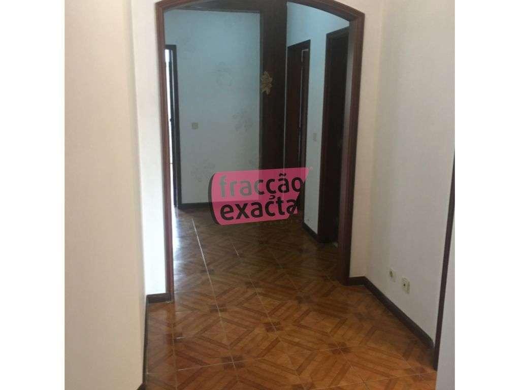 Apartamento para comprar, Mozelos, Aveiro - Foto 15