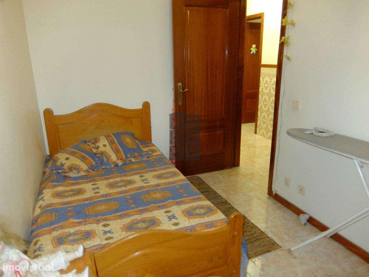 Apartamento para comprar, Nogueira do Cravo e Pindelo, Aveiro - Foto 17