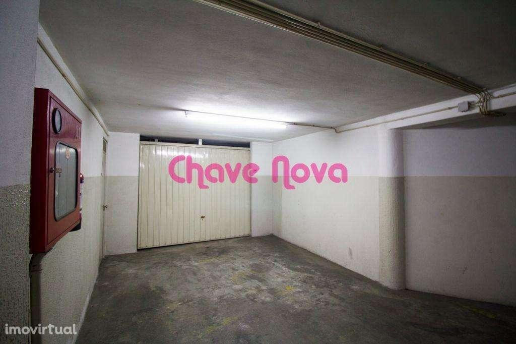 Apartamento para comprar, Lourosa, Aveiro - Foto 13