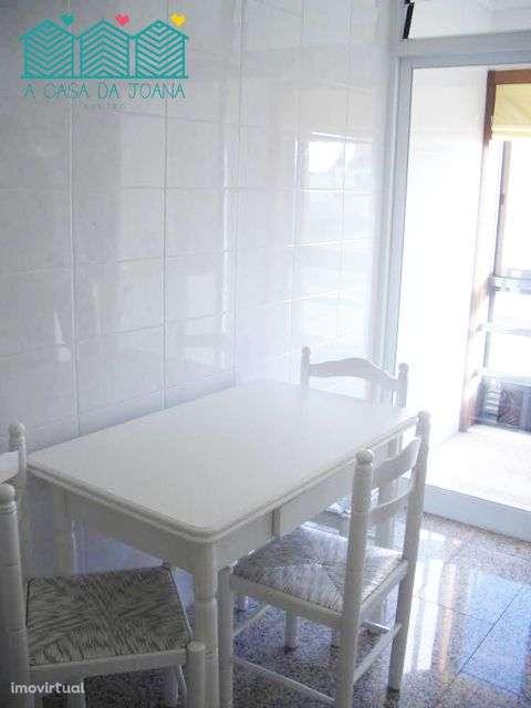 Apartamento para comprar, Rua Escola de Laborim, Mafamude e Vilar do Paraíso - Foto 5
