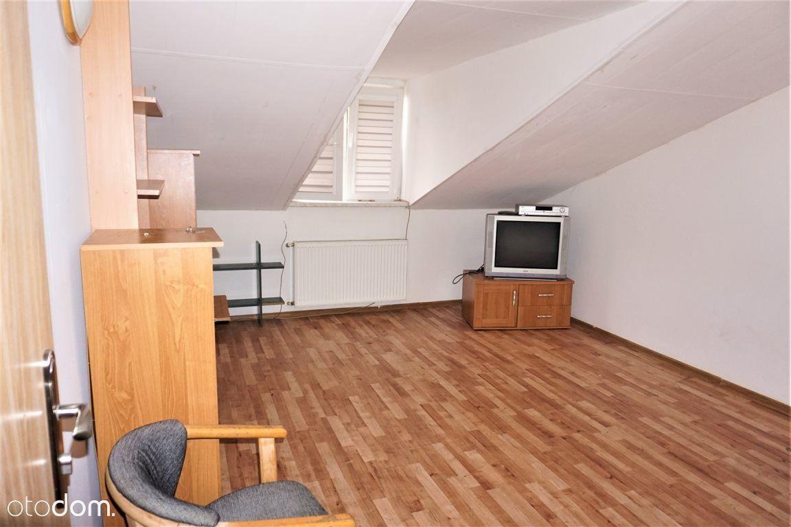 Lokal użytkowy, 350 m², Lublin