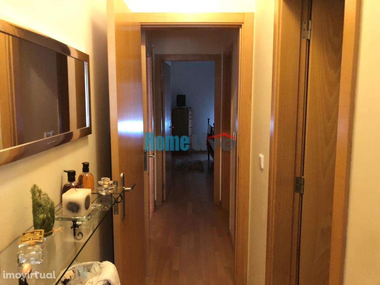 Apartamento para comprar, Póvoa de Santa Iria e Forte da Casa, Vila Franca de Xira, Lisboa - Foto 11