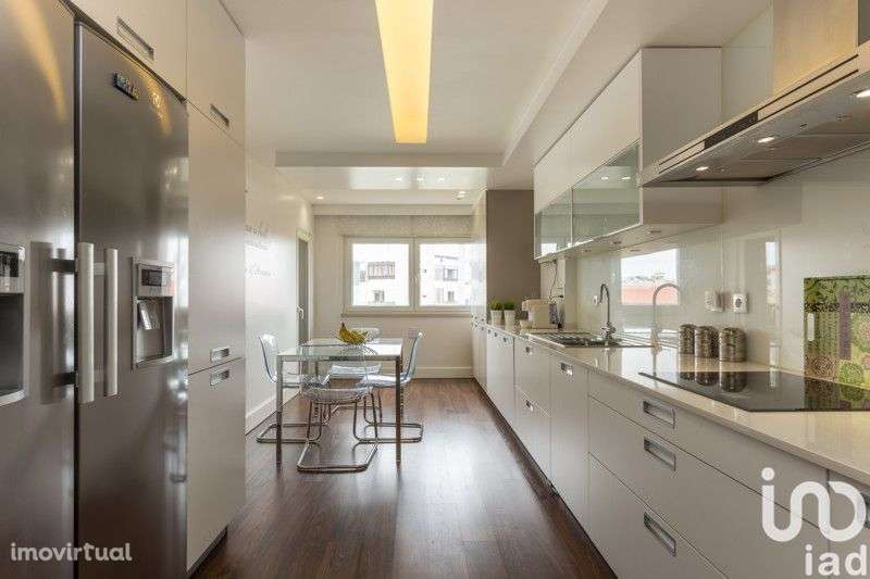 Apartamento para comprar, Amora, Setúbal - Foto 7