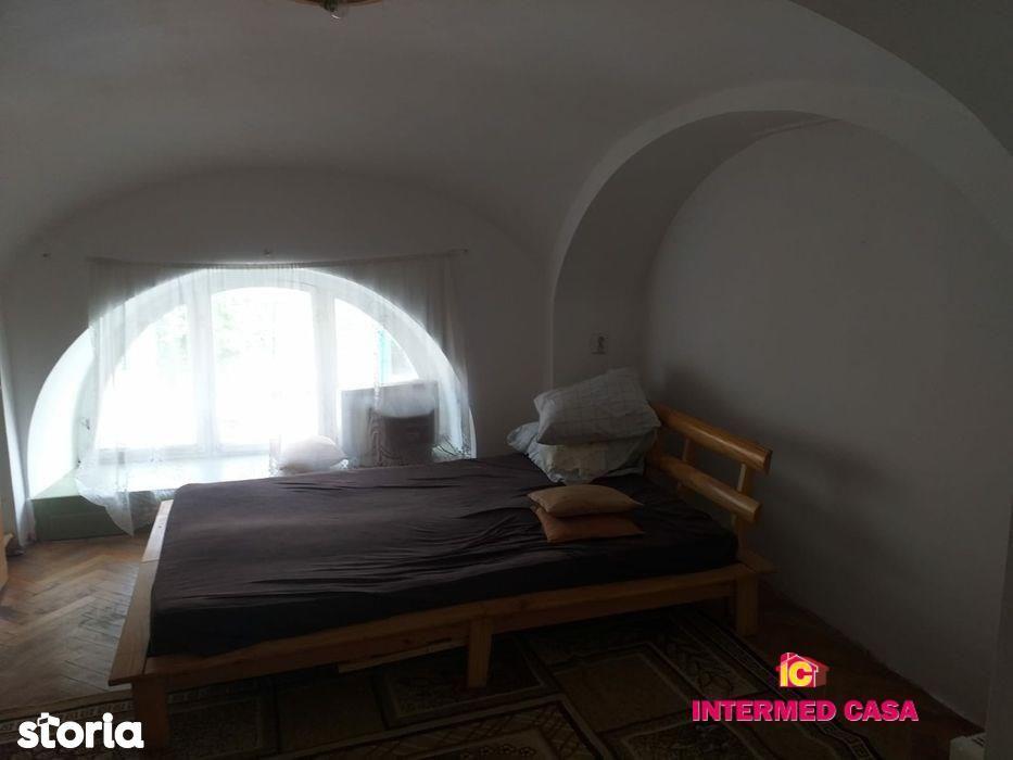 Apartament 2 camere et 1 din 2 Zona Orasul de Jos