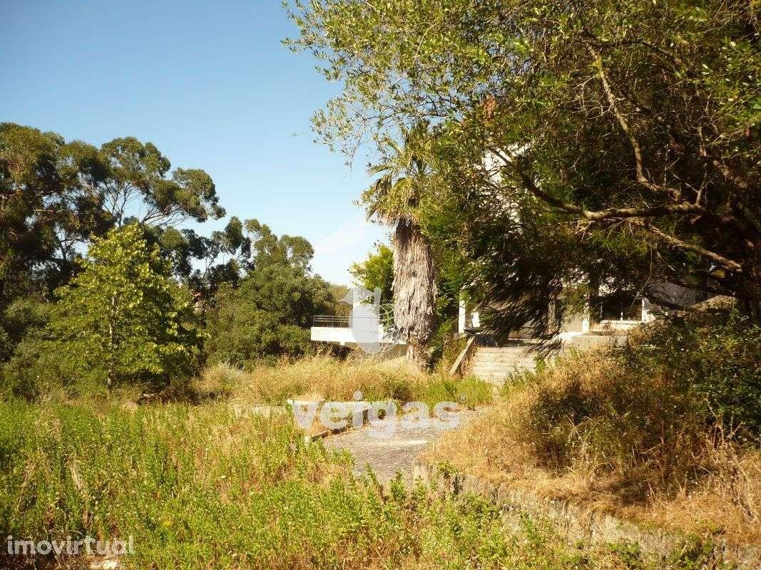 Quintas e herdades para comprar, Alcabideche, Cascais, Lisboa - Foto 8