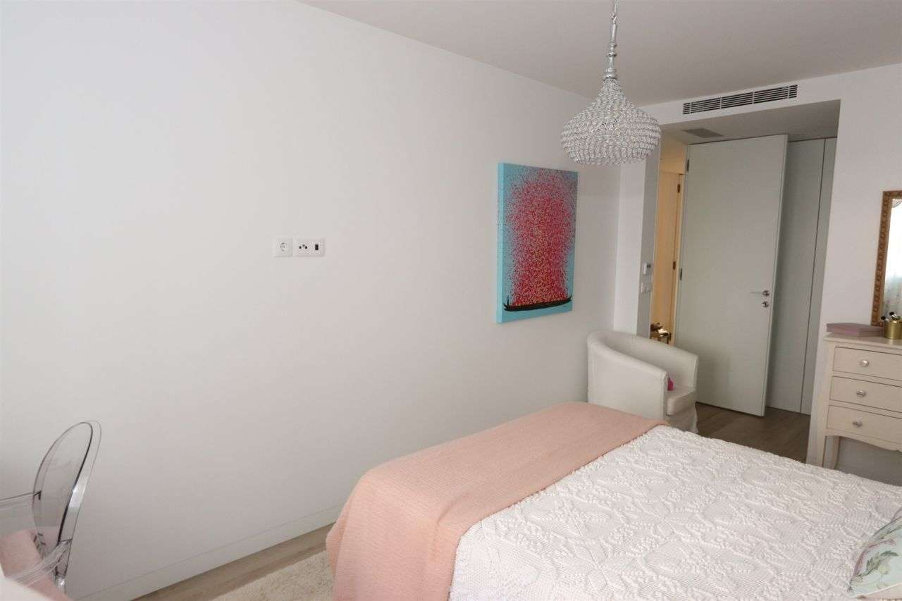 Apartamento para comprar, Ramada e Caneças, Lisboa - Foto 23